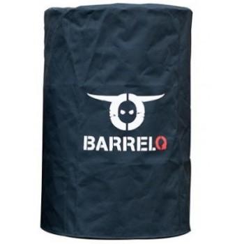 BARRELQ BIG HOUSSE