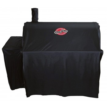 HOUSSE POUR BARBECUE CHAR-GRILLER OUTLAW XLL