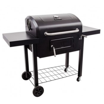 CHARCOAL BARBECUE 3500 CHAR-BROIL