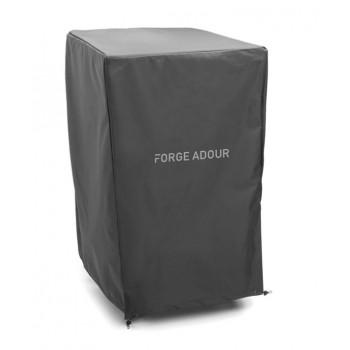 Housse Forge Adour pour chariots Origin 45 (CHO A 45) et Premium 45 (CH PA 45, CH PAF 45, CH PI 45, CH PIF 45)