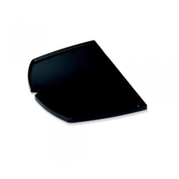 PLANCHA EN FONTE POUR WEBER Q300/Q3000