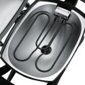 BARBECUE WEBER Q1400 (GRIS CLAIR)